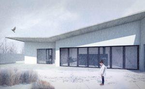 architekt-brno